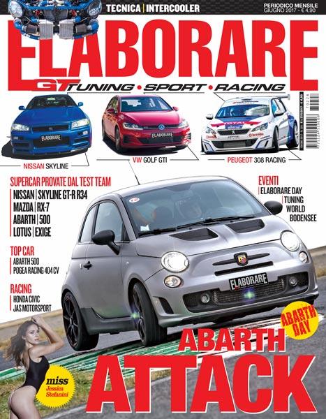 Cover Elaborare 228