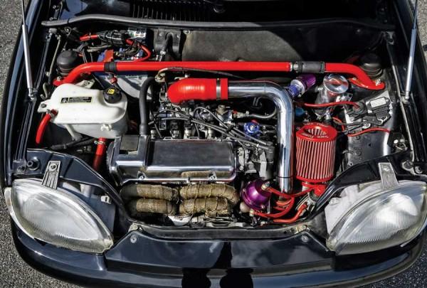 Fiat-SeicentoTurbo-motore