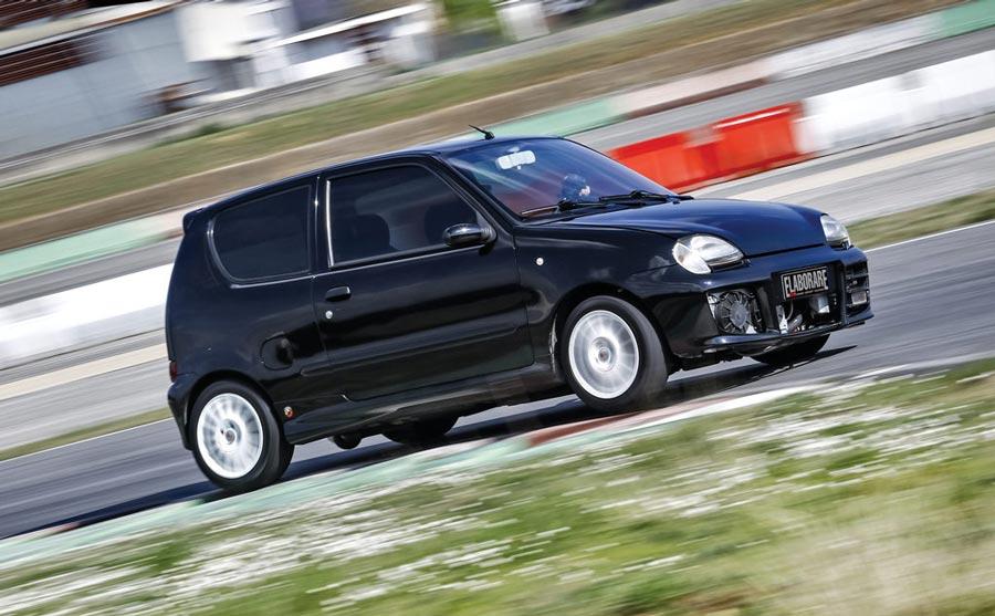Fiat-SeicentoTu