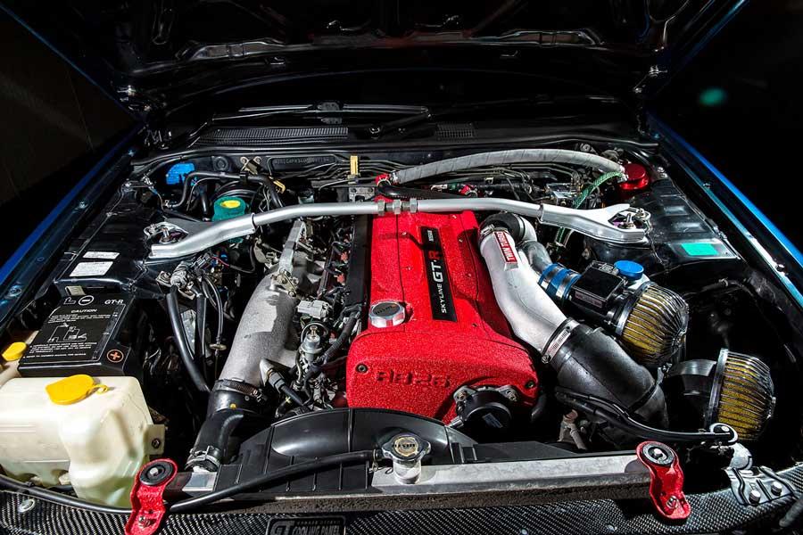 Nissan-Skyline-GTR-602