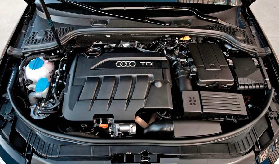 A3-Audi-elaborazi