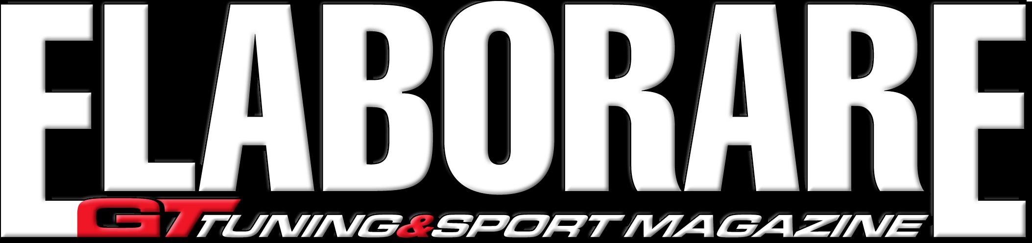 Tuning - ELABORARE Gt Tuning Sport & Magazine  elaborazioni preparazioni modifiche track day