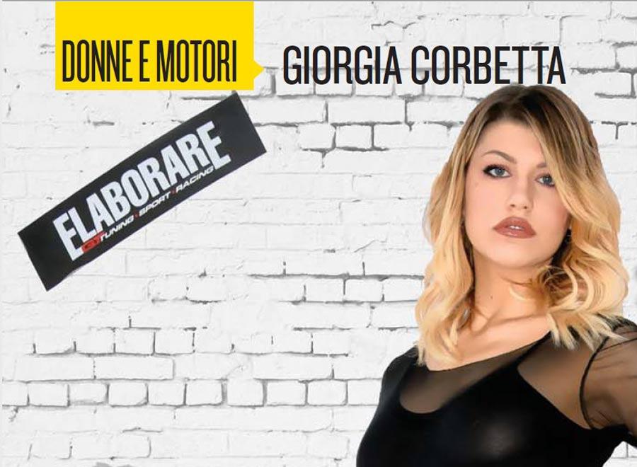 Giorgia-Corbetta