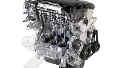 Disattivazione cilindri per migliorare efficienza motore