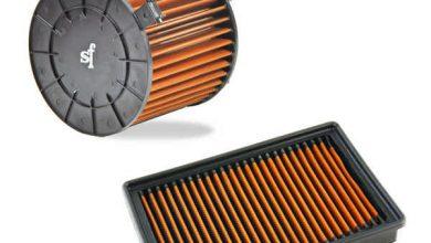 Filtri aria e sistemi di aspirazione ad alte prestazioni per auto, partnership di Motorquality e Sprint Filter