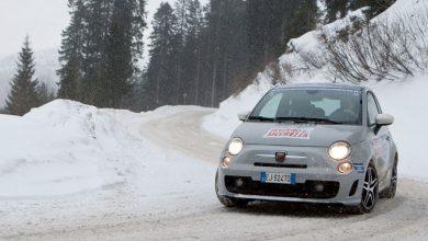 Pneumatici invernali delle auto, quali sono le norme e come scegliere quelli giusti