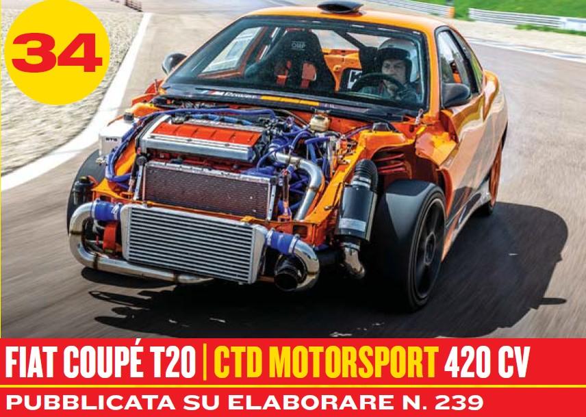 034_Fiat Coupé T20