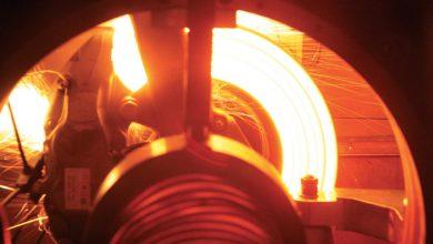 Come gestire l'impianto frenante dell'auto e le sue temperature