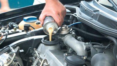 Come utilizzare gli additivi per lubrificanti e migliore le prestazioni dell'auto