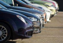 Acquistare un'auto usata a Roma
